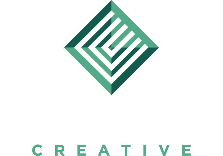 Coastal City Creative | Web Design Company