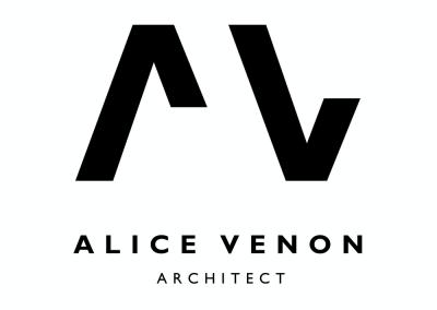 Logo Design0002