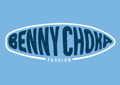 Logo Design0005