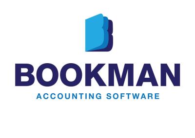 Logo Design0006