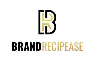 Logo Design0007