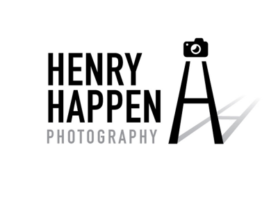 Logo Design0011