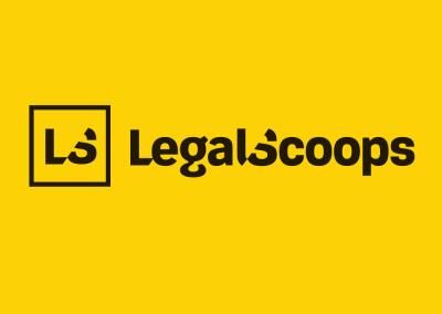 Logo Design0013